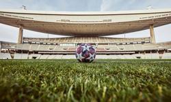https://www.sportinfo.az/idman_xeberleri/cempionlar_liqasi/112902.html
