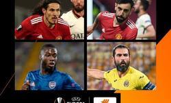 https://www.sportinfo.az/idman_xeberleri/avroliqa/112932.html