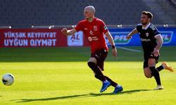 https://www.sportinfo.az/idman_xeberleri/sumqayit/112934.html