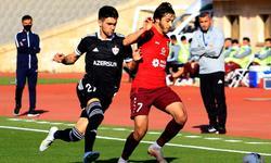 https://www.sportinfo.az/idman_xeberleri/qarabag/112922.html