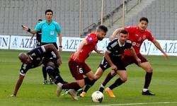 https://www.sportinfo.az/idman_xeberleri/qarabag/112914.html