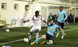 https://www.sportinfo.az/idman_xeberleri/zire/112936.html