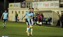 https://www.sportinfo.az/idman_xeberleri/zire/112910.html