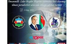 https://www.sportinfo.az/idman_xeberleri/sahmat/112939.html