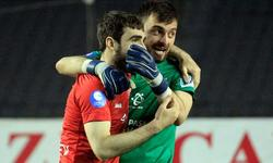 https://www.sportinfo.az/idman_xeberleri/sumqayit/112955.html