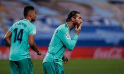 https://www.sportinfo.az/idman_xeberleri/ispaniya/112944.html