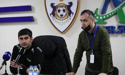 https://www.sportinfo.az/idman_xeberleri/sabah/113024.html