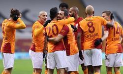 https://www.sportinfo.az/idman_xeberleri/turkiye/113017.html