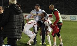 https://www.sportinfo.az/idman_xeberleri/kesle/113011.html