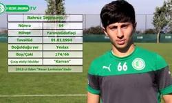 https://www.sportinfo.az/idman_xeberleri/1_divizion/113019.html