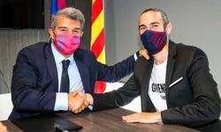 https://www.sportinfo.az/idman_xeberleri/ispaniya/112988.html