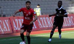 https://www.sportinfo.az/idman_xeberleri/sumqayit/112996.html
