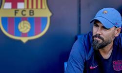 https://www.sportinfo.az/idman_xeberleri/ispaniya/113006.html