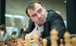 https://www.sportinfo.az/idman_xeberleri/sahmat/112983.html