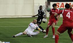 https://www.sportinfo.az/idman_xeberleri/qarabag/113014.html