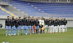 https://www.sportinfo.az/idman_xeberleri/premyer_liqa/112987.html