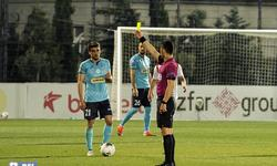 https://www.sportinfo.az/idman_xeberleri/zire/113015.html
