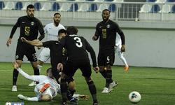 https://www.sportinfo.az/idman_xeberleri/sebail/113004.html