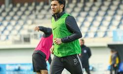 https://www.sportinfo.az/idman_xeberleri/sebail/113040.html