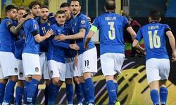 https://www.sportinfo.az/idman_xeberleri/italiya/113027.html