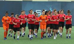https://www.sportinfo.az/idman_xeberleri/qadin_futbolu/112976.html