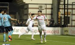 https://www.sportinfo.az/idman_xeberleri/neftci/113064.html