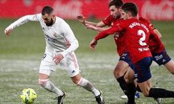 https://www.sportinfo.az/idman_xeberleri/ispaniya/113058.html