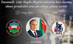 https://www.sportinfo.az/idman_xeberleri/sahmat/113090.html