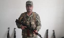 https://www.sportinfo.az/idman_xeberleri/futzal/113067.html