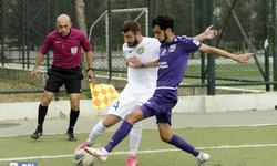 https://www.sportinfo.az/idman_xeberleri/1_divizion/113045.html