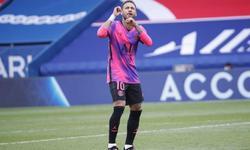 https://www.sportinfo.az/idman_xeberleri/fransa/113049.html