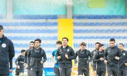 https://www.sportinfo.az/idman_xeberleri/sebail/113065.html