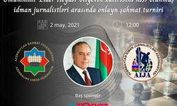 https://www.sportinfo.az/idman_xeberleri/sahmat/113076.html
