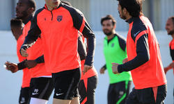 https://www.sportinfo.az/idman_xeberleri/sabah/113056.html