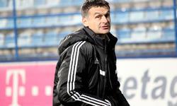 https://www.sportinfo.az/idman_xeberleri/qadin_futbolu/113095.html