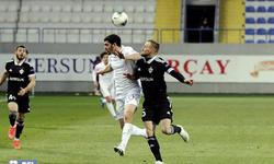 https://www.sportinfo.az/idman_xeberleri/qarabag/113089.html