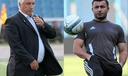 https://www.sportinfo.az/idman_xeberleri/premyer_liqa/113080.html