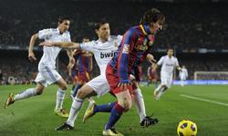 https://www.sportinfo.az/idman_xeberleri/ispaniya/113085.html
