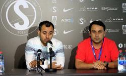 https://www.sportinfo.az/idman_xeberleri/sumqayit/113077.html