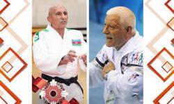https://www.sportinfo.az/idman_xeberleri/cudo/113050.html