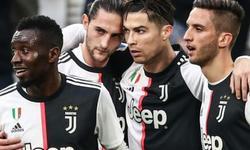 https://www.sportinfo.az/idman_xeberleri/italiya/113057.html