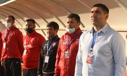 https://www.sportinfo.az/idman_xeberleri/kesle/113115.html