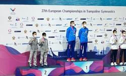 https://www.sportinfo.az/idman_xeberleri/diger_novler/113120.html