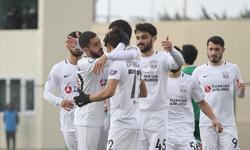 https://www.sportinfo.az/idman_xeberleri/1_divizion/113123.html