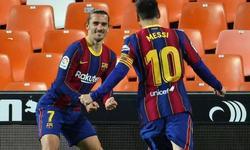 https://www.sportinfo.az/idman_xeberleri/ispaniya/113124.html