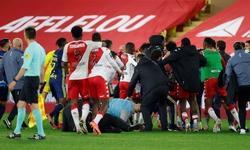 https://www.sportinfo.az/idman_xeberleri/fransa/113147.html