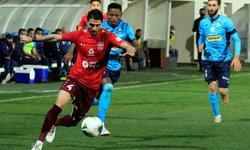 https://www.sportinfo.az/idman_xeberleri/sumqayit/113155.html