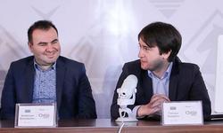 https://www.sportinfo.az/idman_xeberleri/sahmat/113171.html