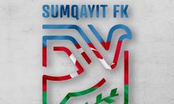 https://www.sportinfo.az/idman_xeberleri/sumqayit/113219.html