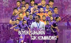 https://www.sportinfo.az/idman_xeberleri/sumqayit/113144.html